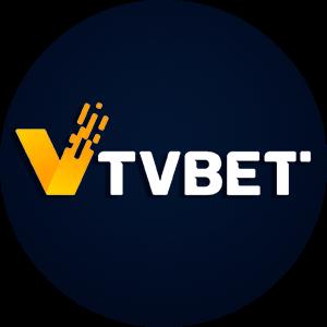 TvBet