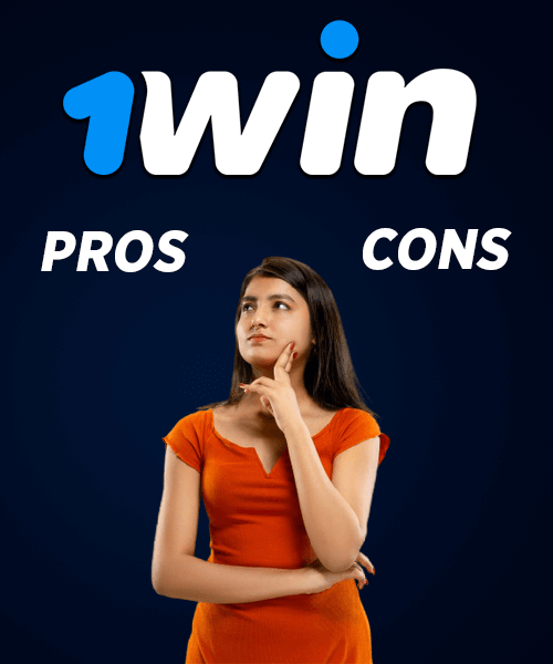Why Should You Sign up with 1win Live Casino