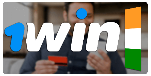 1win payment options
