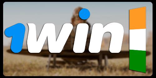 1win Aviator Review