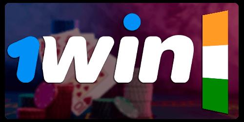 1win poker review